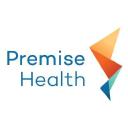 Premise Health